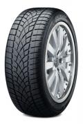 Dunlop - Зимни гуми Winter Sport 3D