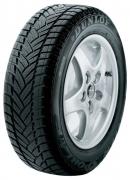 Dunlop - Зимни гуми Winter Sport M3