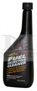 Добавка за бензин Fuel Injector Cleaner