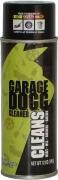 GARAGE D.O.G.G. CLEANER - Почистващ спрей