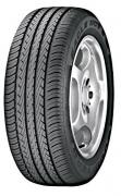 GoodYear - Високоскоростни летни гуми Eagle NCT5