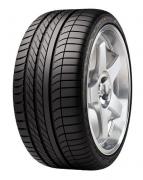 GoodYear - Високоскоростни летни гуми Eagle F1 Supercar