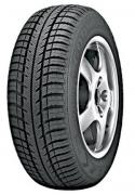 GoodYear - Високоскоростни всесезонни гуми Vector 5