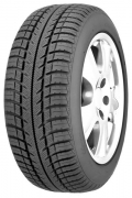 GoodYear - Високоскоростни всесезонни гуми Eagle Vector EV2