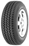 GoodYear - Бусови летни гуми - Cargo G24