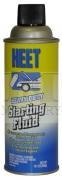 Спрей за студен старт - HEET Starting Fluid
