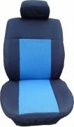 Kалъфка за автомобилна седалка с дунапрен код- MKMP-03
