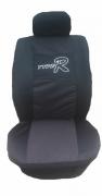 Kалъфка за автомобилна седалка  без дунапрен код- MKAK14