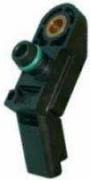 Map sensor(Мап Сензор) PEUGEOT CITROEN
