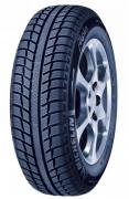 Michelin - Зимни гуми Alpin A3