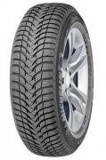 Michelin - Зимни гуми Alpin A4