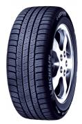 Michelin - Зимни гуми Latitute Alpin HP