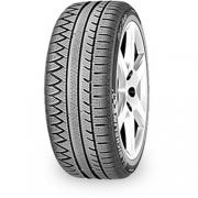 Michelin - Зимни гуми Pilot Alpin PA3