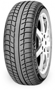 Michelin - Зимни гуми Primacy PA3