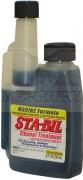 STA-BIL - MARINE Formula - Стабилизатор на горивото