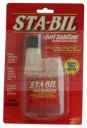 STA-BIL - Стабилизатор за гориво