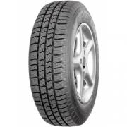 Sava - Зимни гуми Trenta