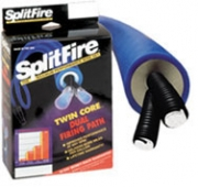 SplitFire Авто кабели