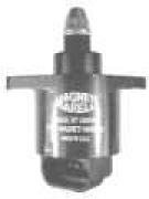 Моторче за празен ход - MG514012