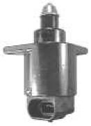 Моторче за празен ход - MG514013