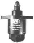 Моторче за празен ход - MG514014