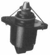 Моторче за празен ход - MG514021