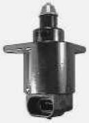 Моторче за празен ход - MG5140124