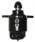 Моторче за празен ход - MG514054