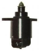 Моторче за празен ход - MG514049
