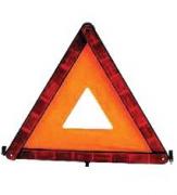 Триъгълник авариен