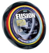Калъф за волан Fusion