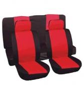 Калъфки за седалки X-trend
