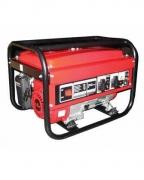 Бензинов генератор 2.0kW - Ferros tools