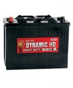 Акумулатори Monbat Dynamic HD