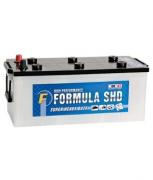 Акумулатори Monbat Formula SHD