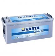 Акумулатори Varta Truck Promotive