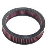 Въздушен филтър K&N