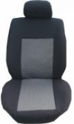 Калъфка за автомобилна седалка  с дунапрен код-MKMP-12